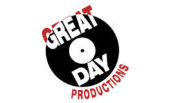 Great Day Productions